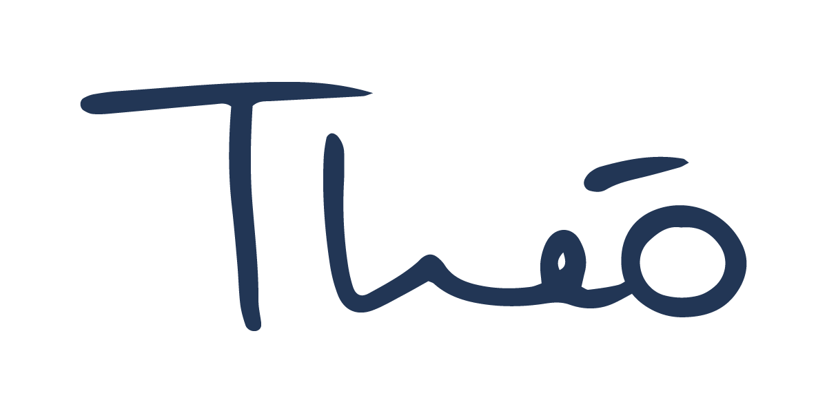 Théo Salomoni
